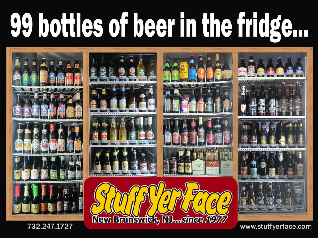 99-bottles-of-beer2-web