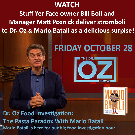 dr-oz-tv-ad-copy