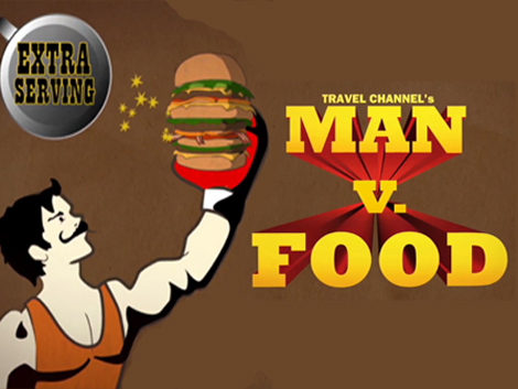 man v food 2 copy