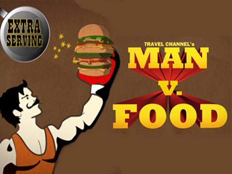 man v food 2 copy