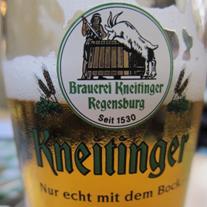 kneitinger2