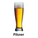 pilsner copy