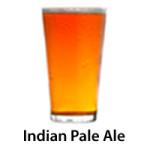 Indian pale ale copy
