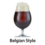 belgian style copy