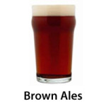 brown ale copy