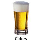 cider copy