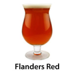 flanders red copy