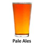 pale ale copy