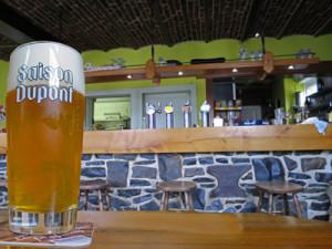 dupont-beer