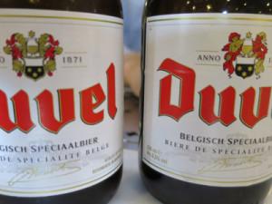 duvel-labels
