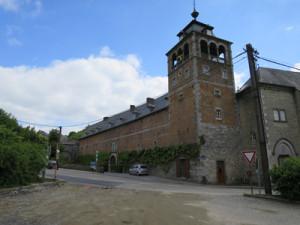 leffe-abbey