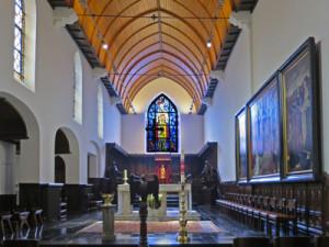 leffe-church