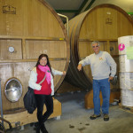 lindemans-wood
