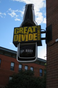 Great Divide (5)