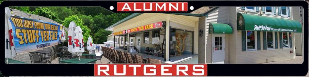 alumni header page copy