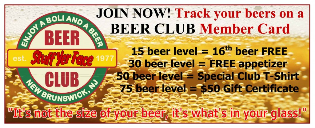 beer-club-2013-rules