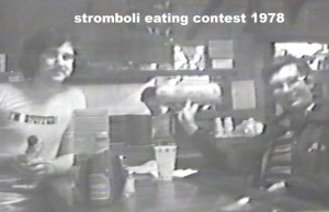 boli eating contest